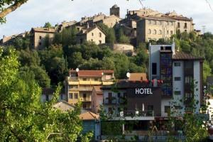 ainsa-hotel-sanchez