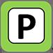 alojamiento-parking-arbikeguide