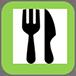 alojamiento-restaurante-arbikeguide