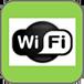 alojamiento-wifi-arbikeguide