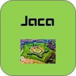 arbike-jaca