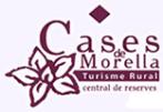 cases-morella