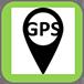 gps arbike guide