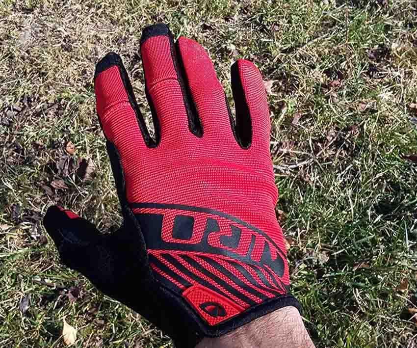 guantes-giro-dnd-arbikeguide-fm