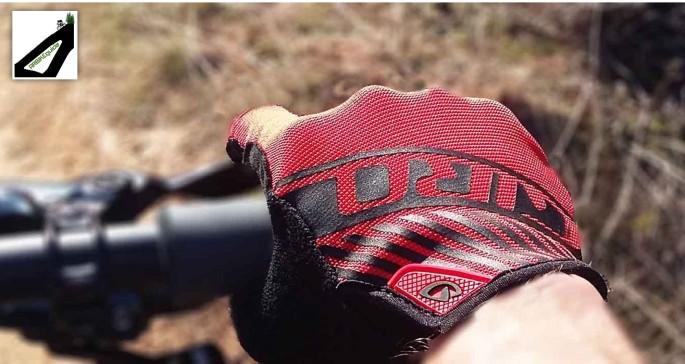 guantes-giro-dnd-arbikeguide-id
