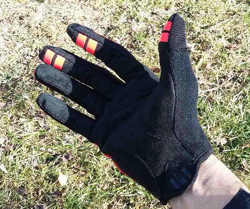 guantes-giro-dnd-arbikeguide-p