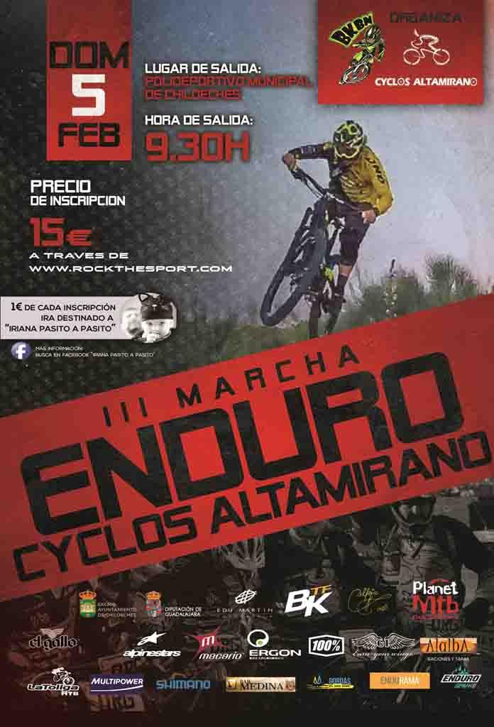 iiimarcha_enduro_cyclos_altamirano