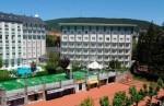 jaca-gran-hotel