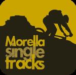 logo-morella-single-tracks