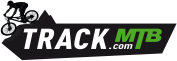 logo-track-web