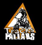 trackpallars-logo