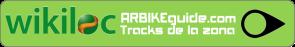 wikiloc-arbikeguide