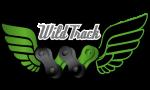 wildtrack72