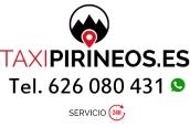 Transfer ZonaZero Pirineos