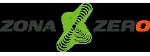 Enduro MTB Zona Zero
